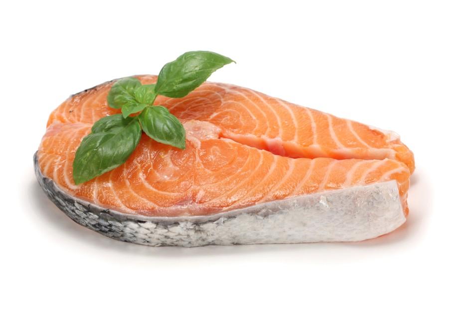 Как вкусно приготовить в мультиварке красную рыбу в