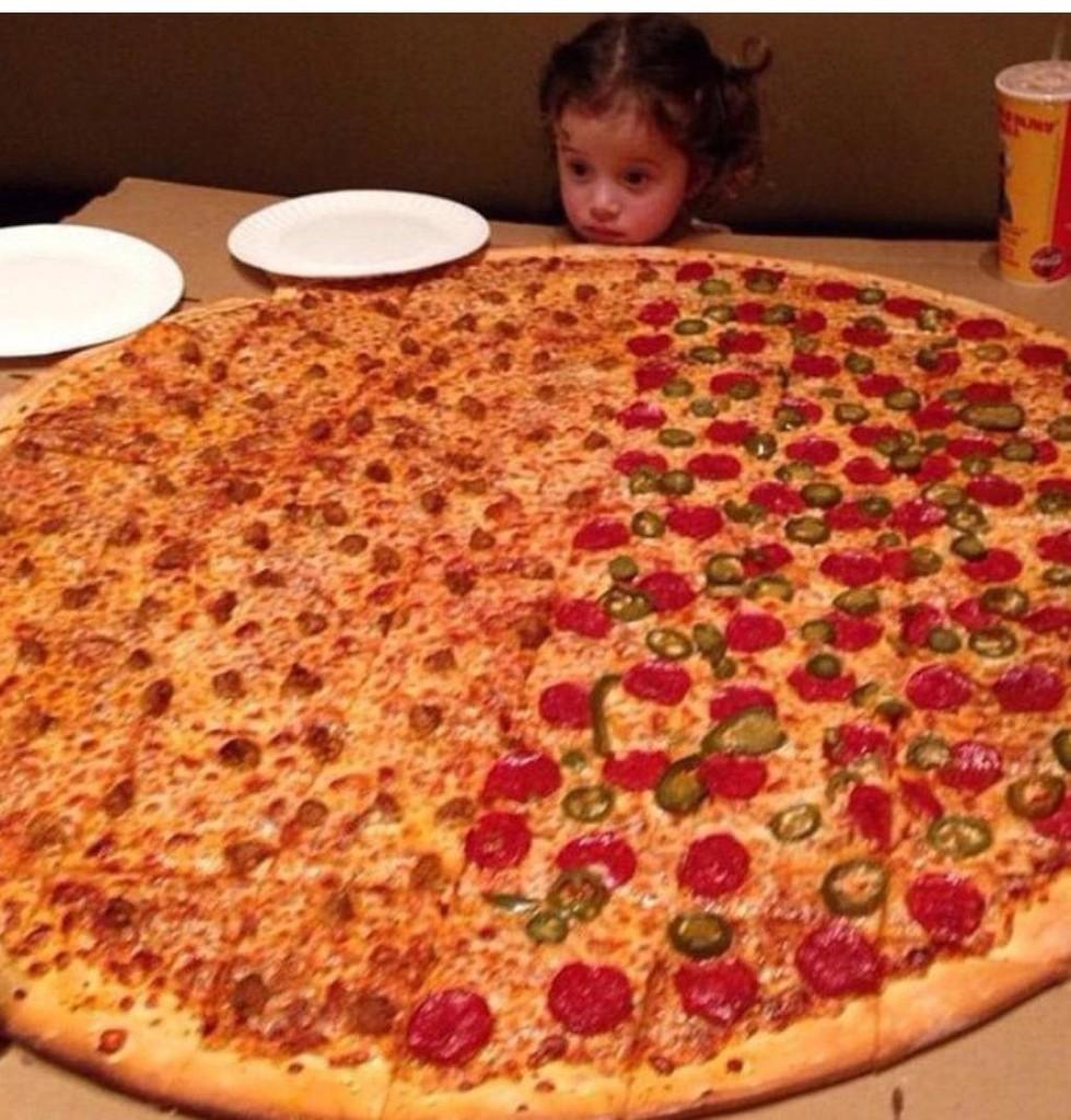 Секс с девушкой из доставки пиццы 18 фотография